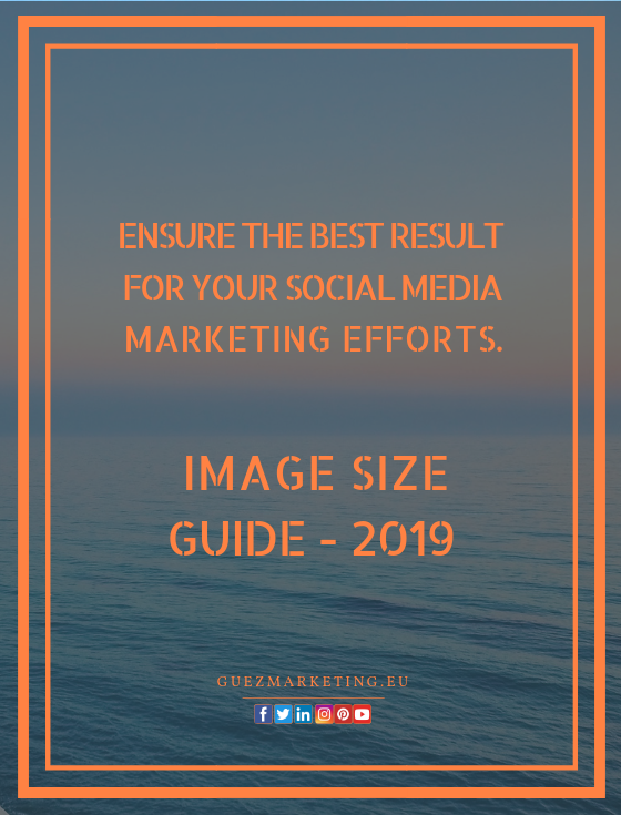 best size for facebook photos 2018